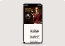 Newsletter: Marqués de Murrieta